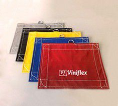 Produto encerados Viniflex - thumbnail listagem